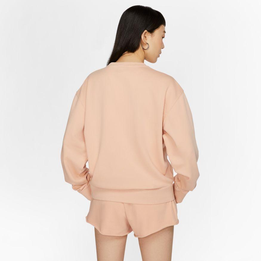 Blusão Nike Sportswear Vintage Feminino