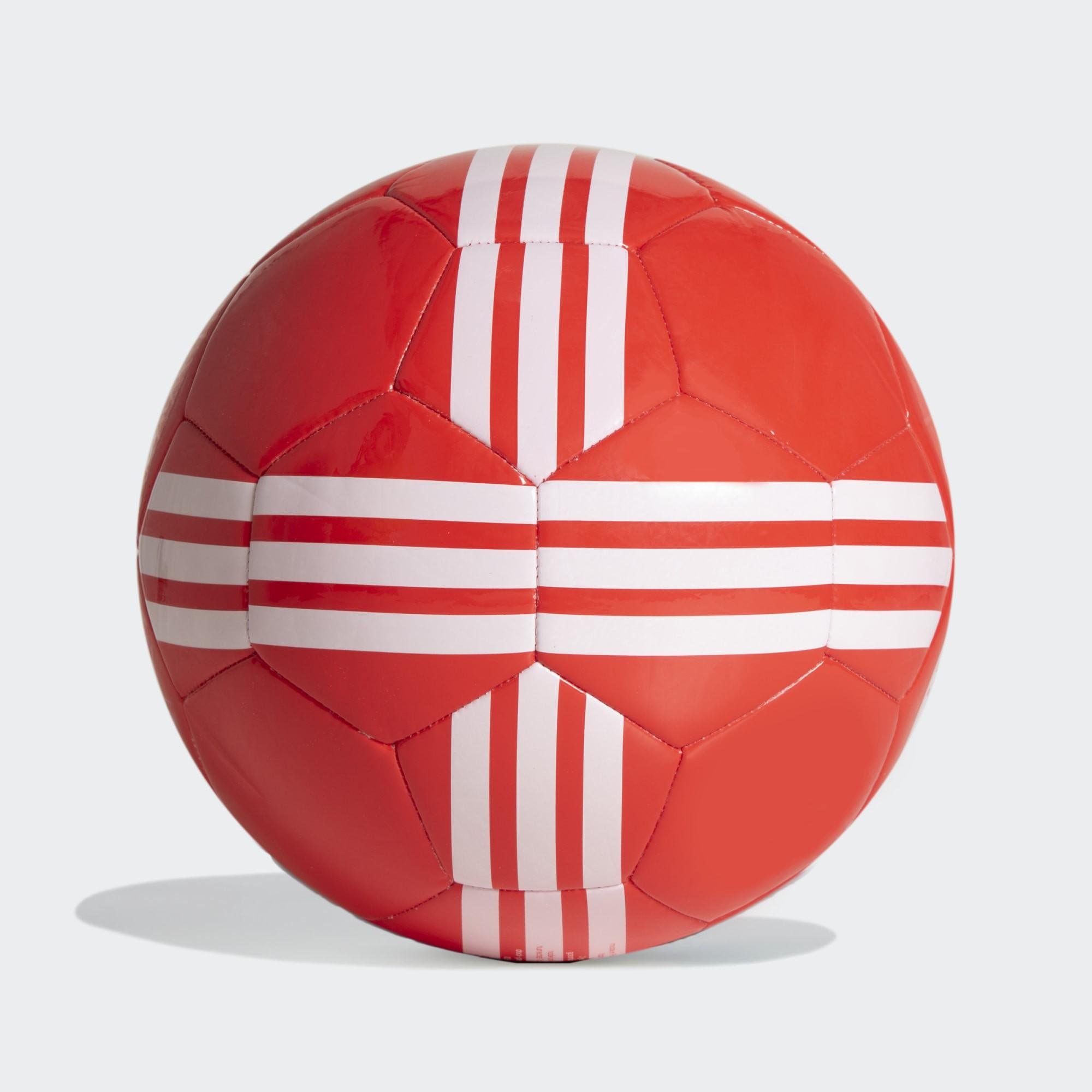 Bola de Campo Adidas Internacional