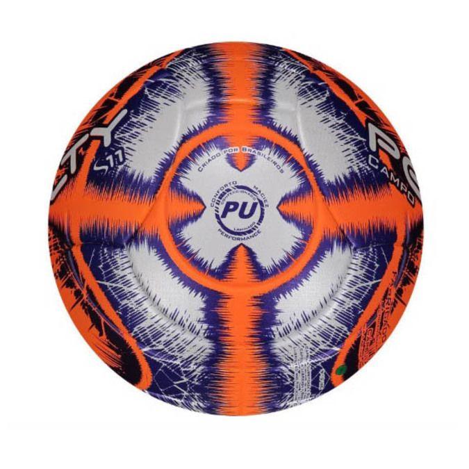 Bola de Campo Penalty S11 R3