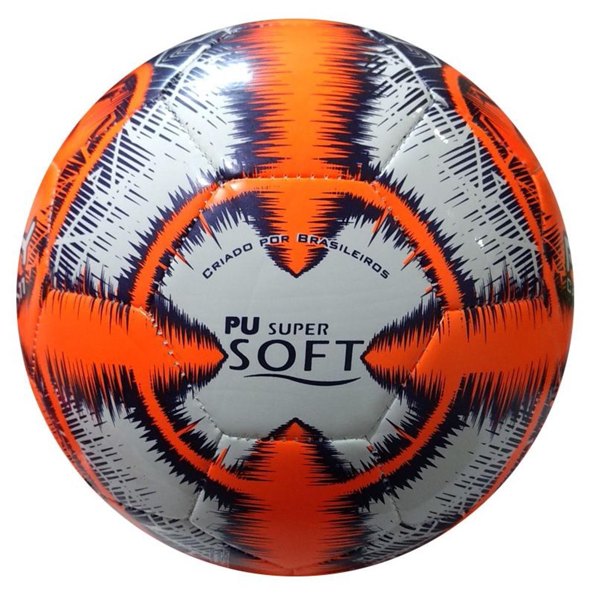 Bola de Campo Penalty S11 R6 IX