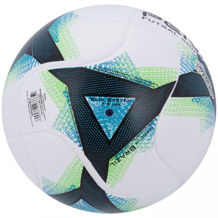 Bola de Futsal Penalty Matis 500 Termotec