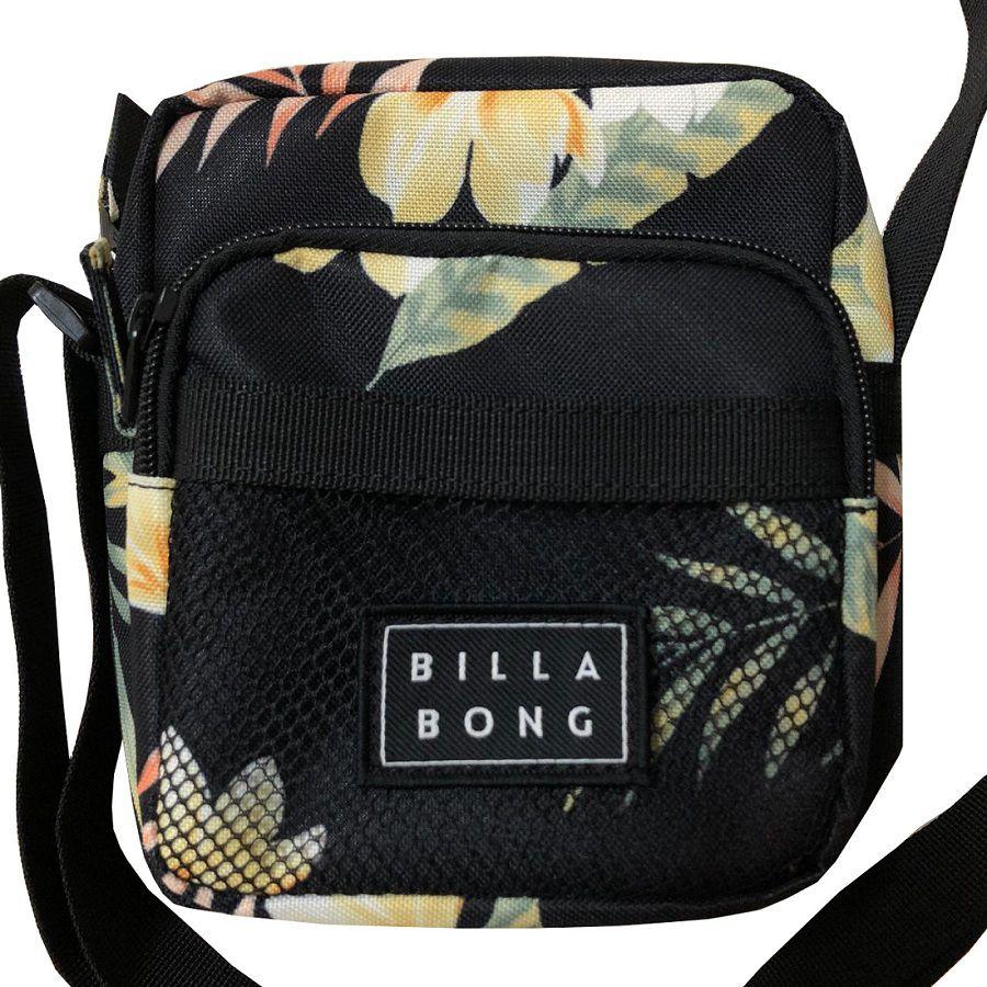 Bolsa Billabong Pass By Feminina