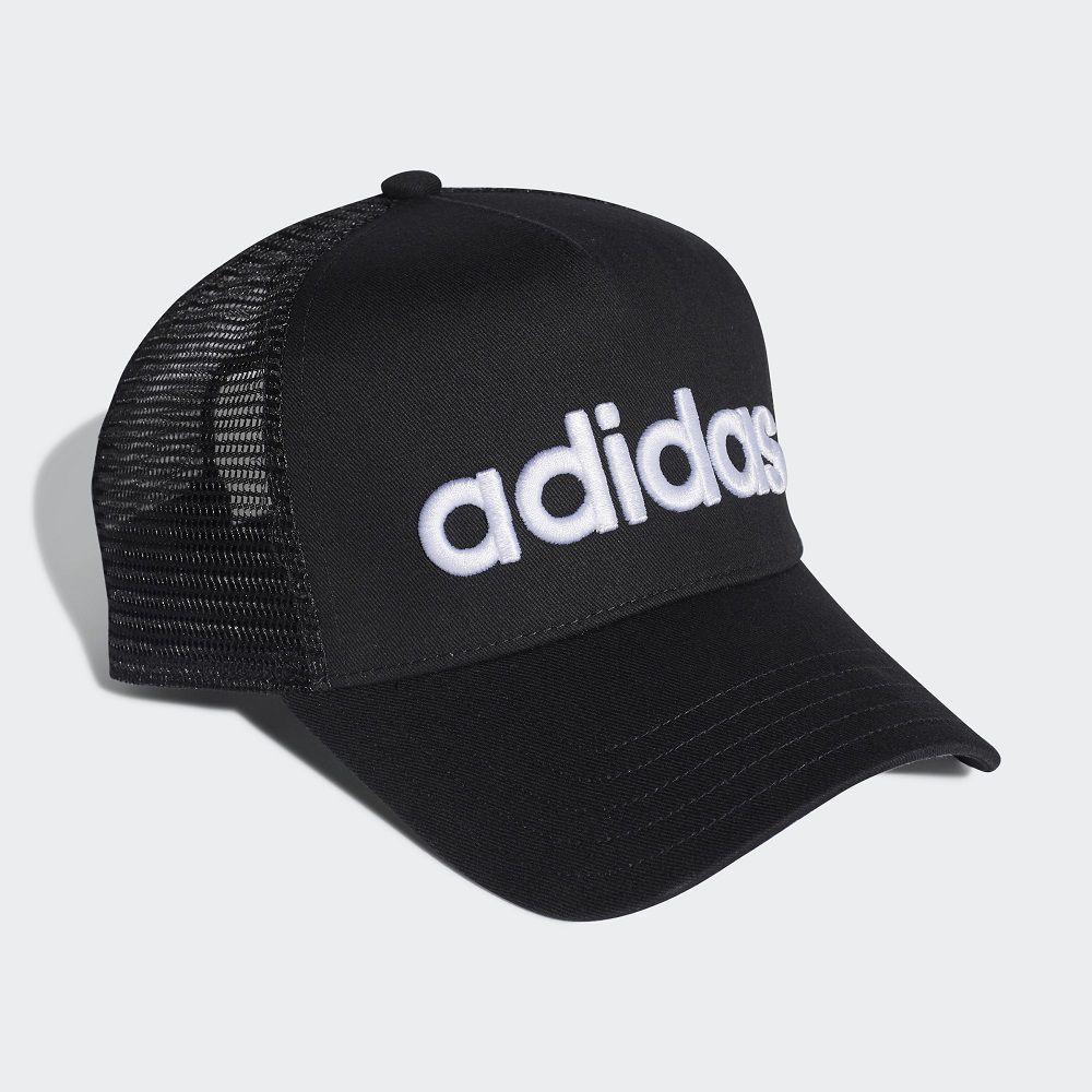 Boné Adidas H90 Linear