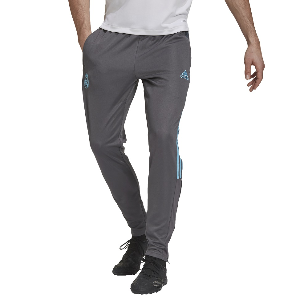 Calça Adidas Real Madrid