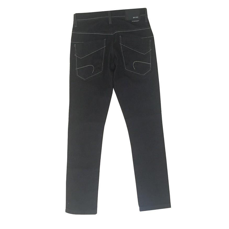 Calça Jeans Rip Curl Jet Masculina