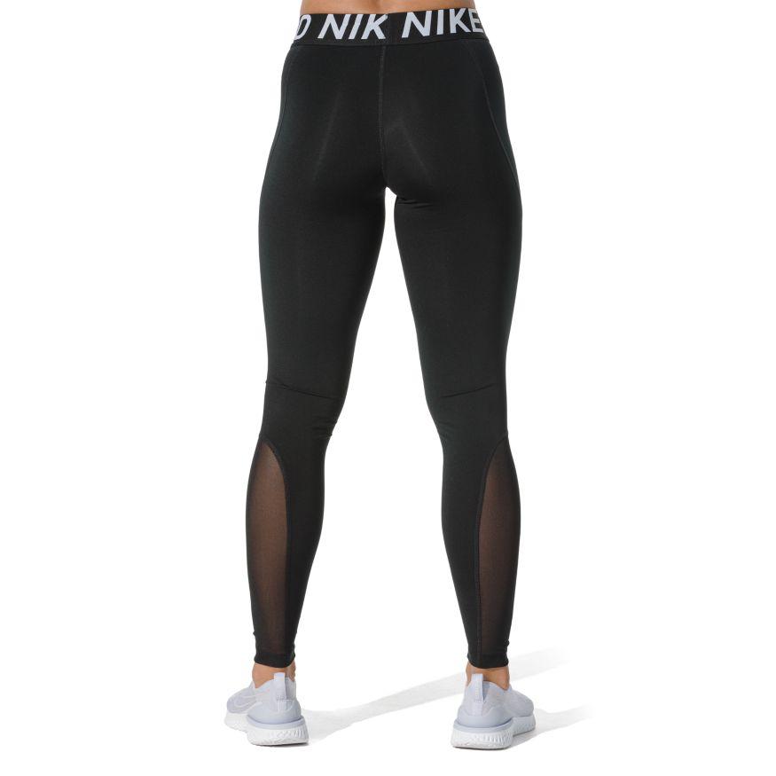 Calça Legging Nike Pro Tight Feminina