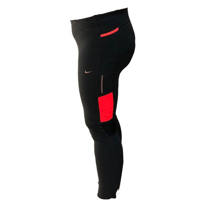 Calça Legging Nike Tech Tight Feminina