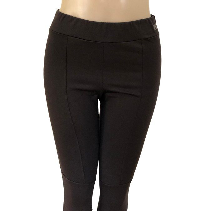 Calça Montaria Upman Thermo Power Feminina