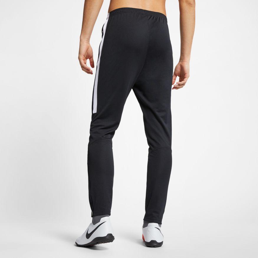 Calça Nike Dri Fit Academy