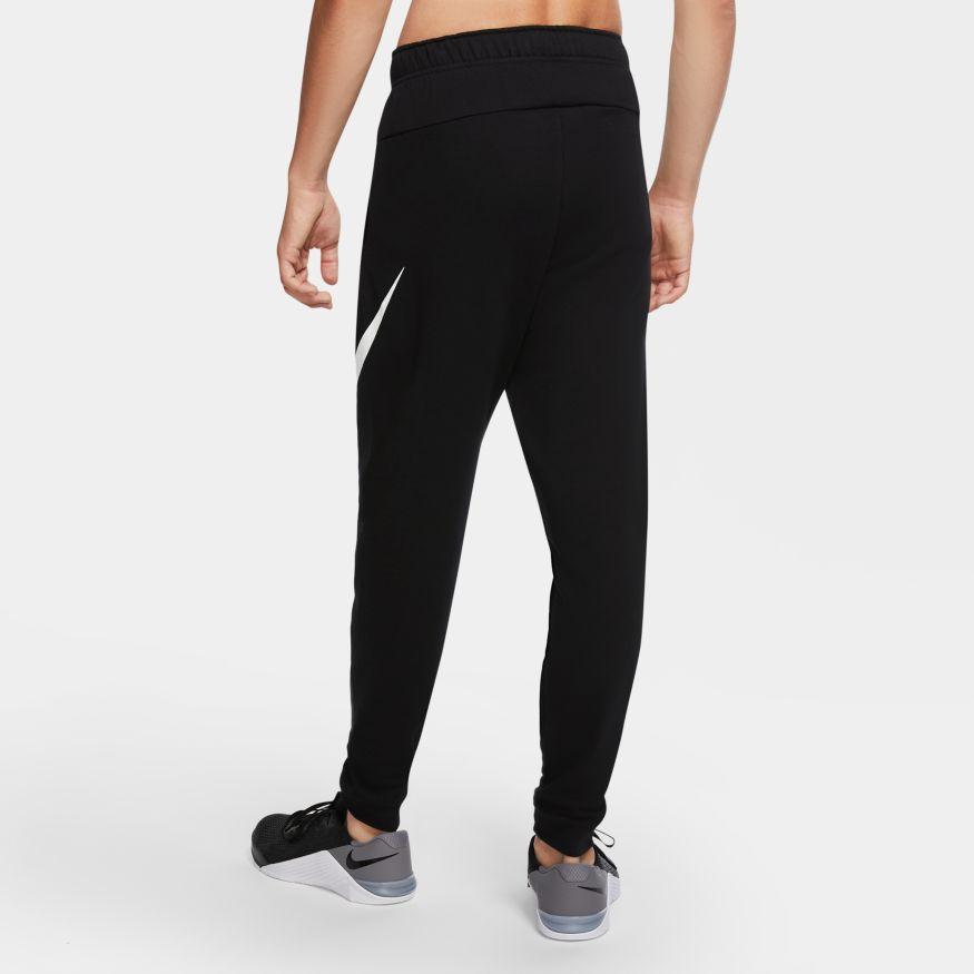 Calça Nike Dri-FIT Taper