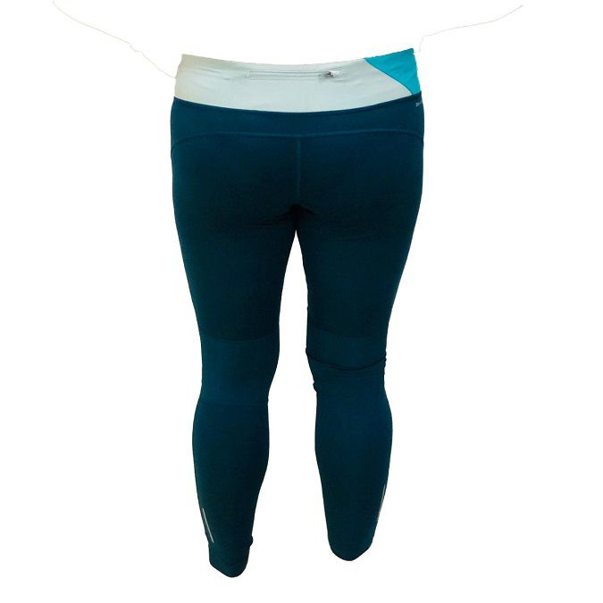 Calça Nike Epic Run Tight Feminina