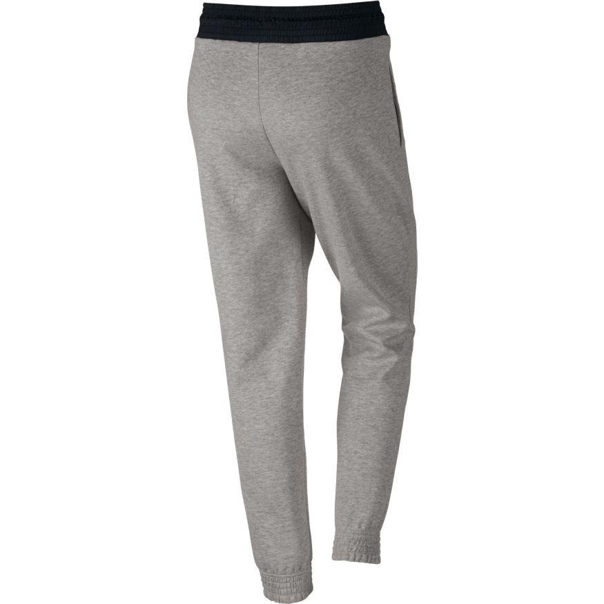 Calça Nike Sportswear AV15 Fleece Feminina