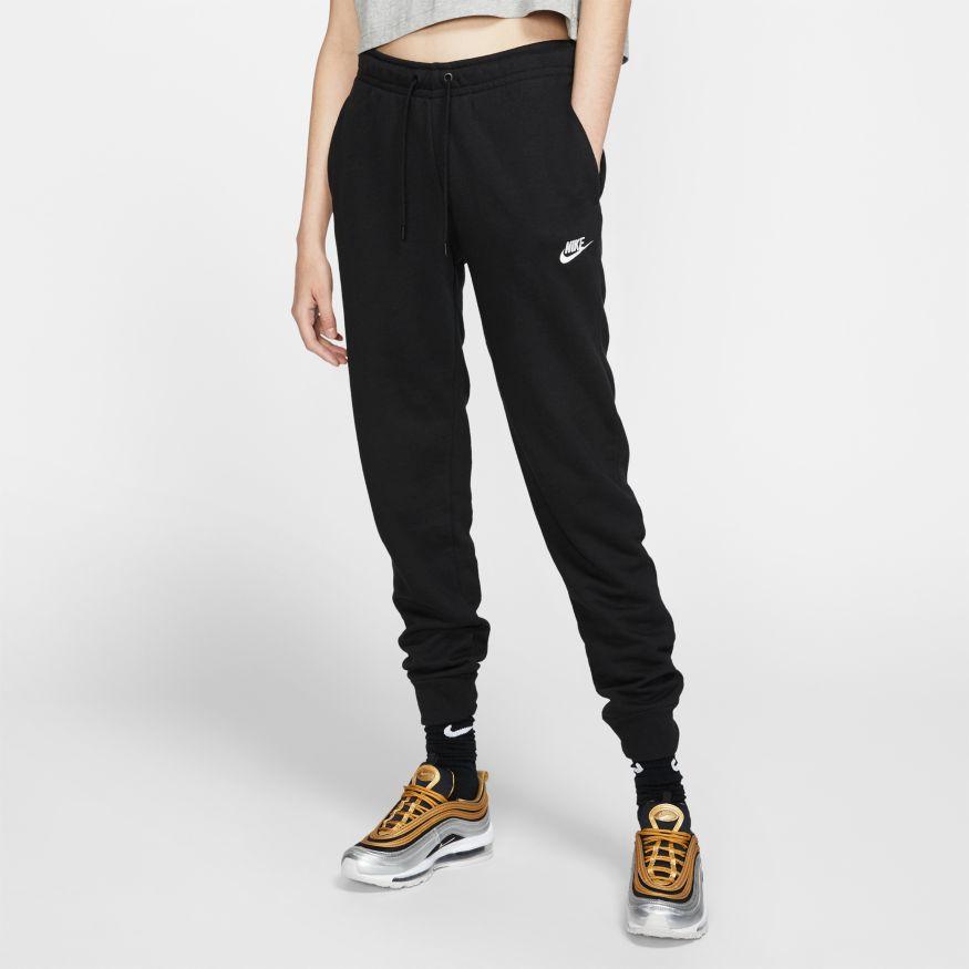 Calça Nike Sportswear Essential Feminina