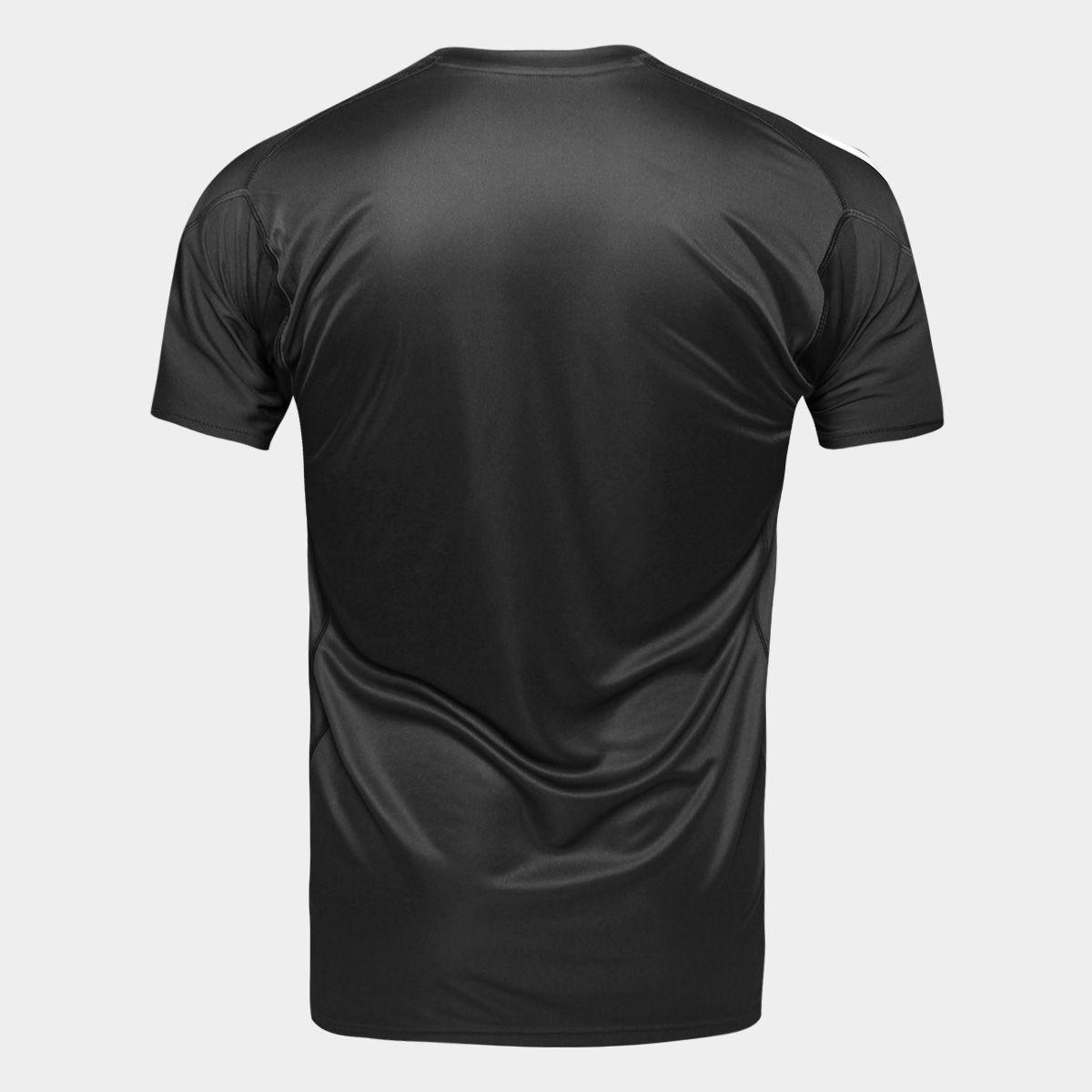 Camisa Adidas Goleiro Adipro 18