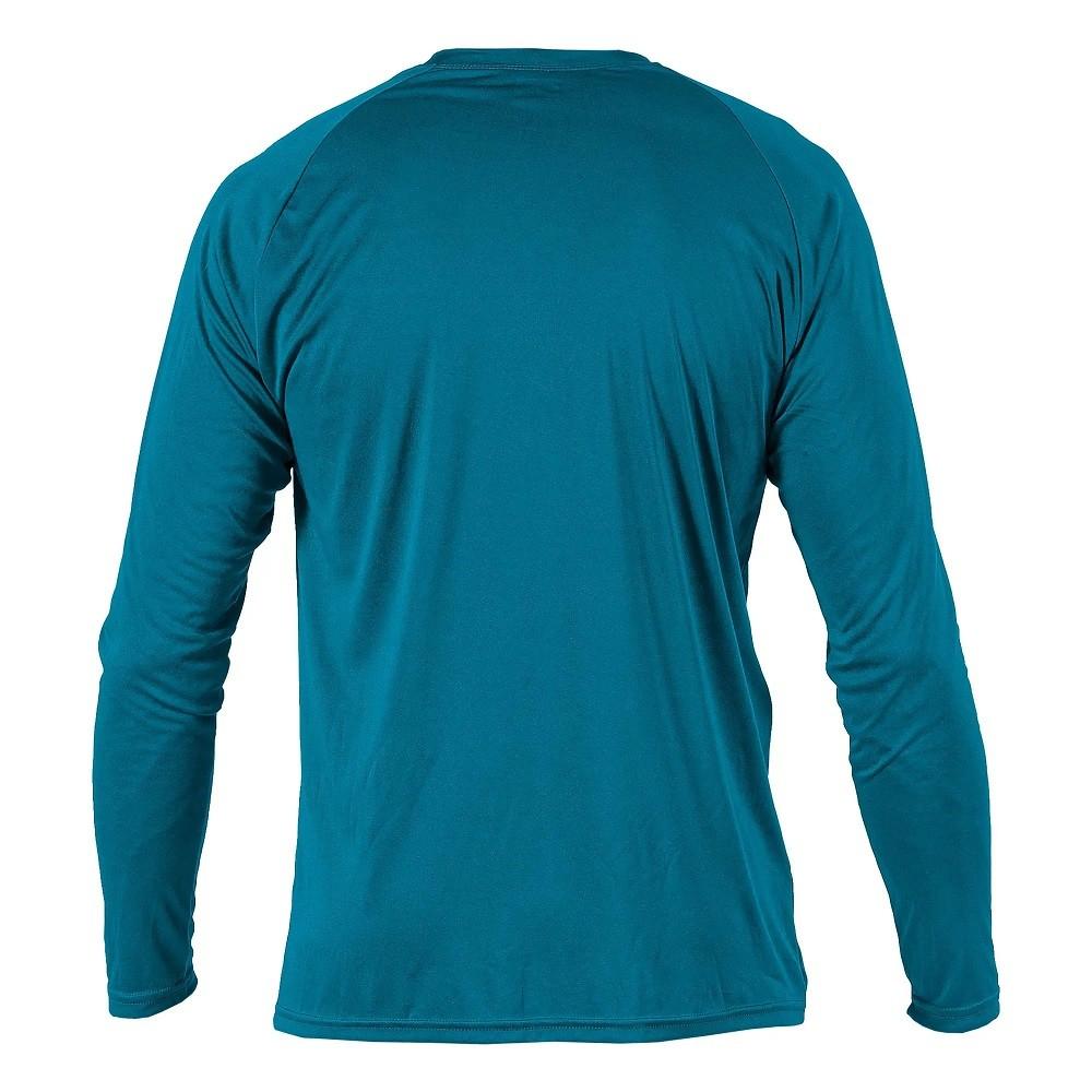 Camisa Fator de Proteção UV50+ II Masculina