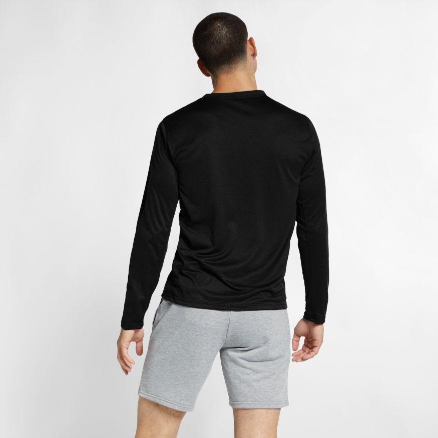 Camisa Manga Longa Nike Legend 2.0 Training