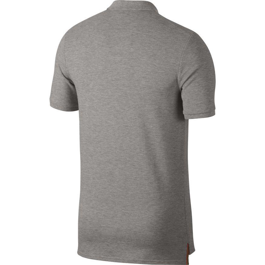Camisa Polo NikeCourt Tennis