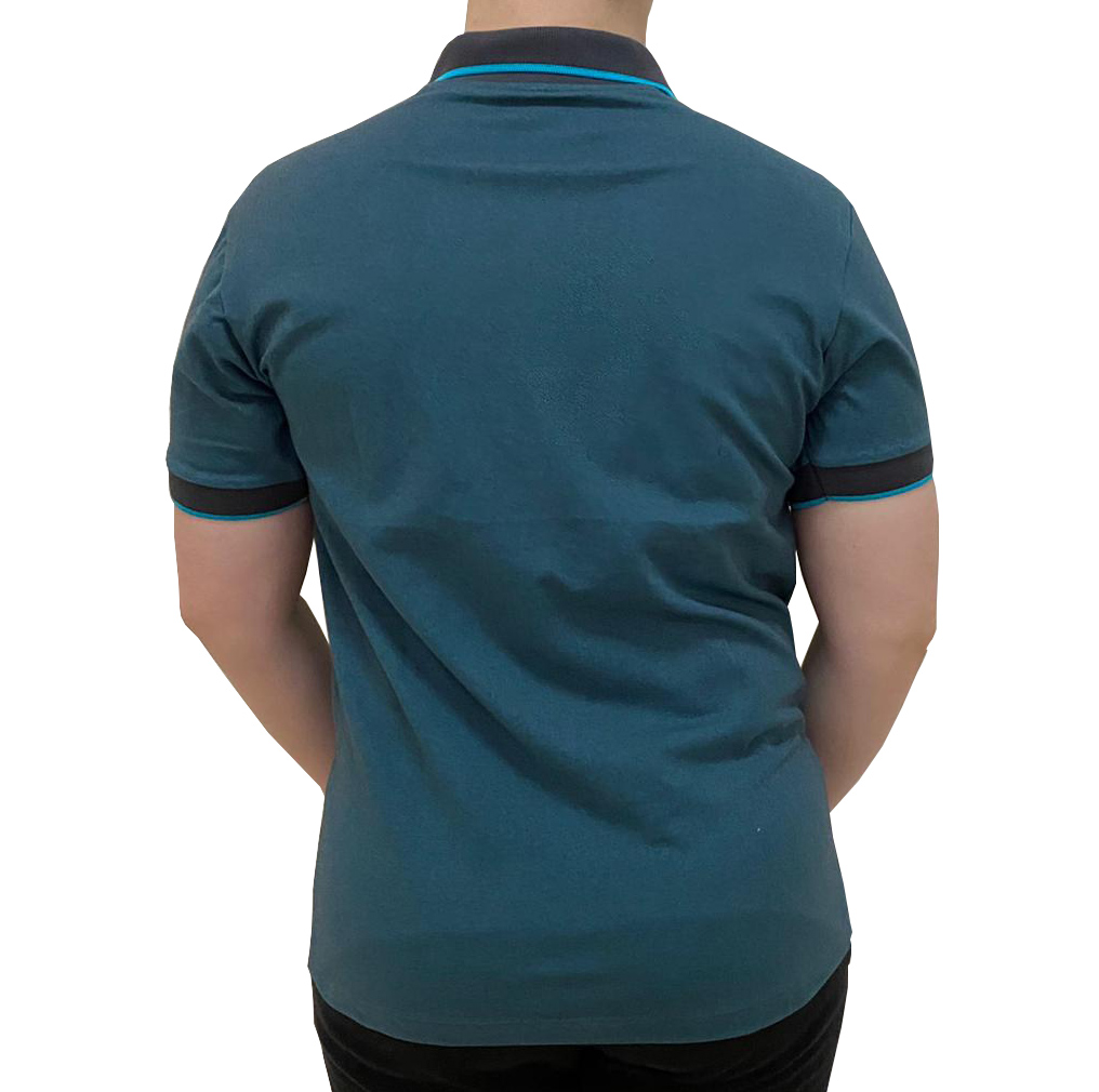 Camisa Polo Proside PS