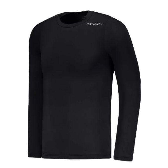 Camisa Térmica Penalty Matis ML