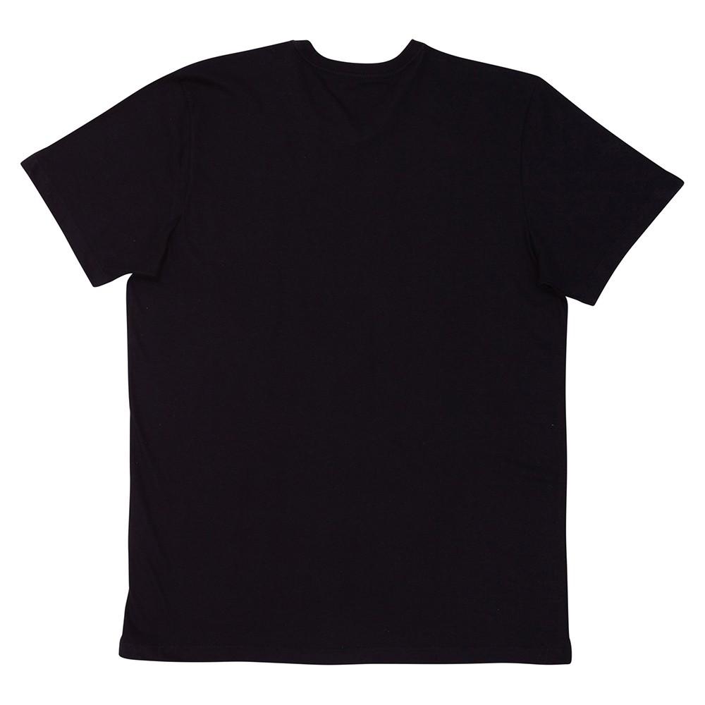Camiseta Element Blazin EG