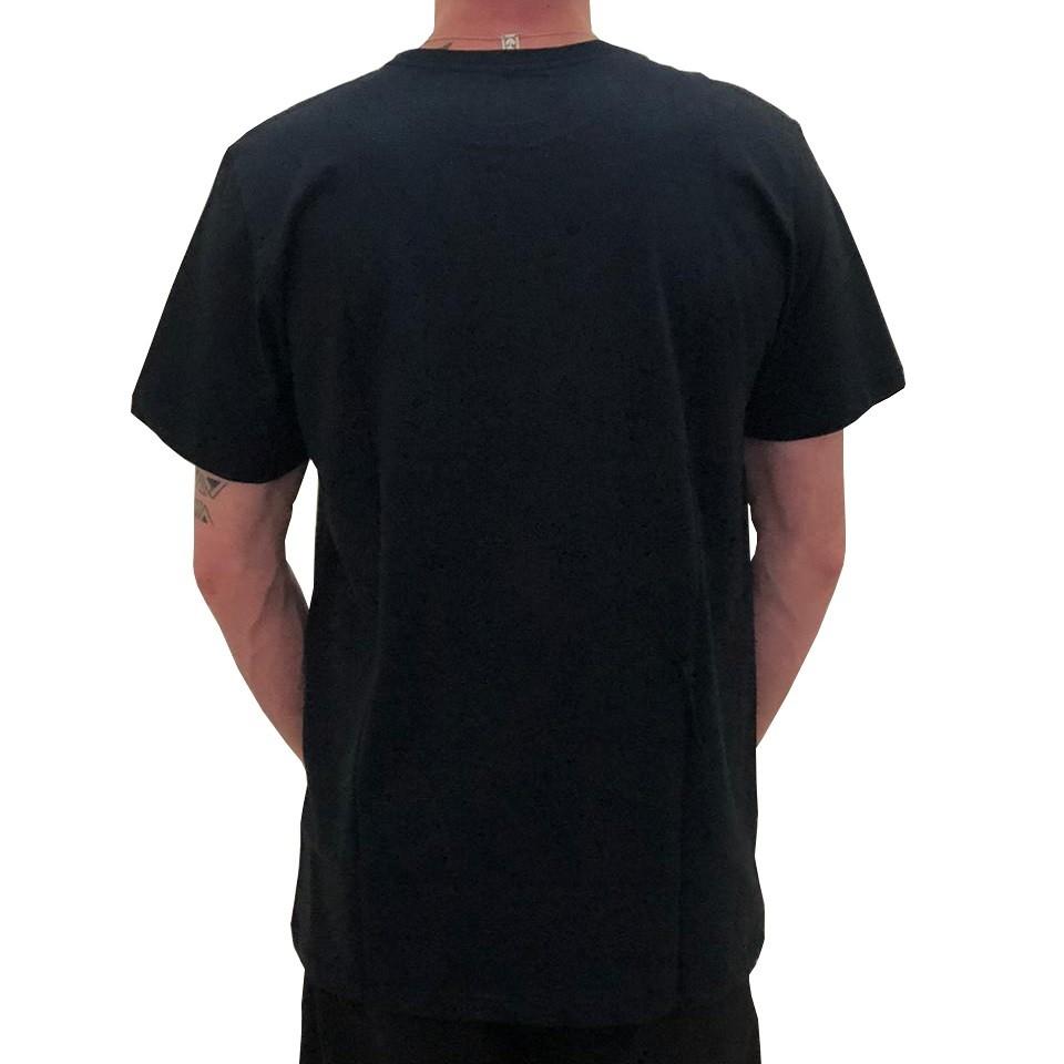 Camiseta Element Resist Icon Fill