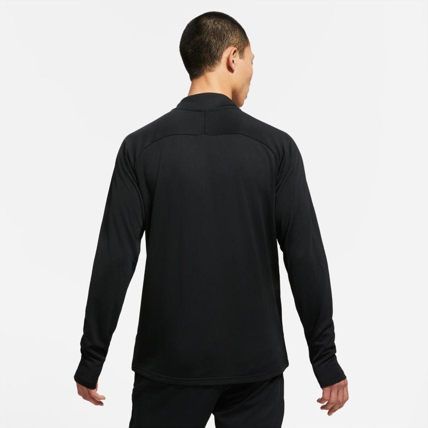 Camiseta Manga Longa Nike Dri-FIT Academy Drill 21