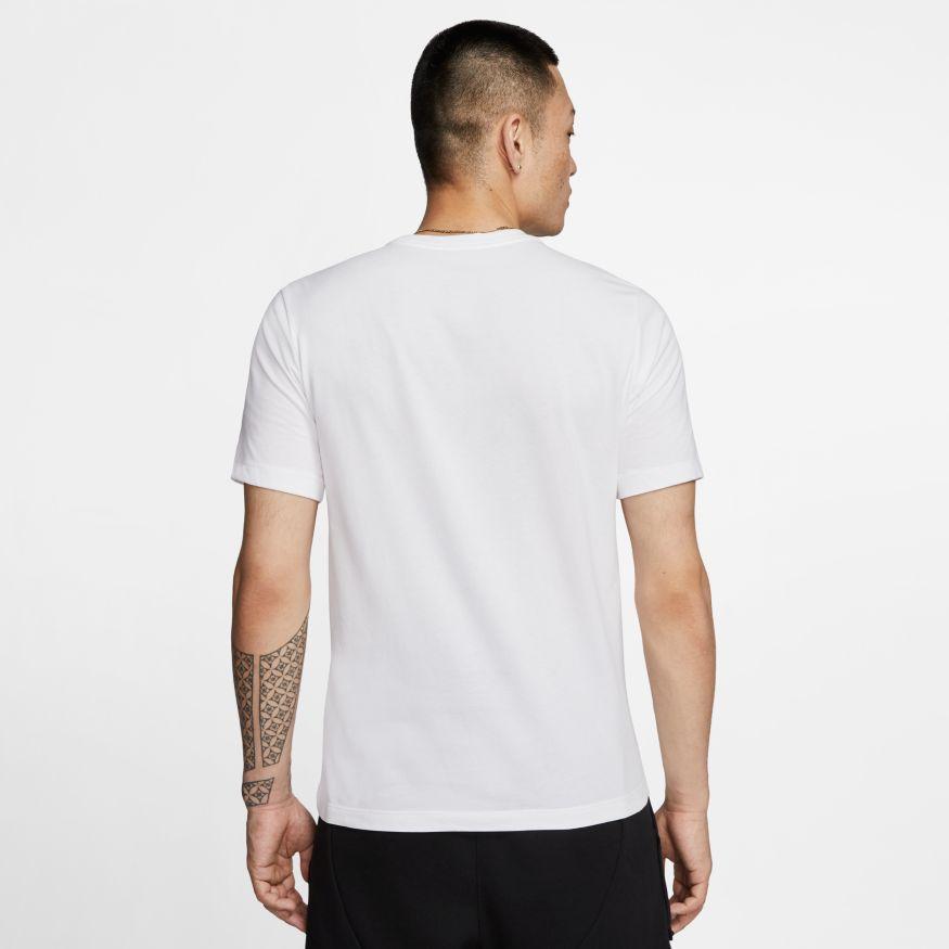 Camiseta Nike Dri-FIT Kevin Durant