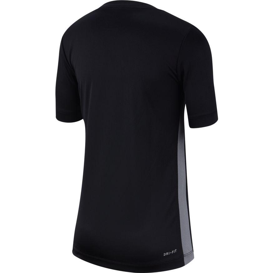 Camiseta Nike Dri Fit Trophy INFANTIL