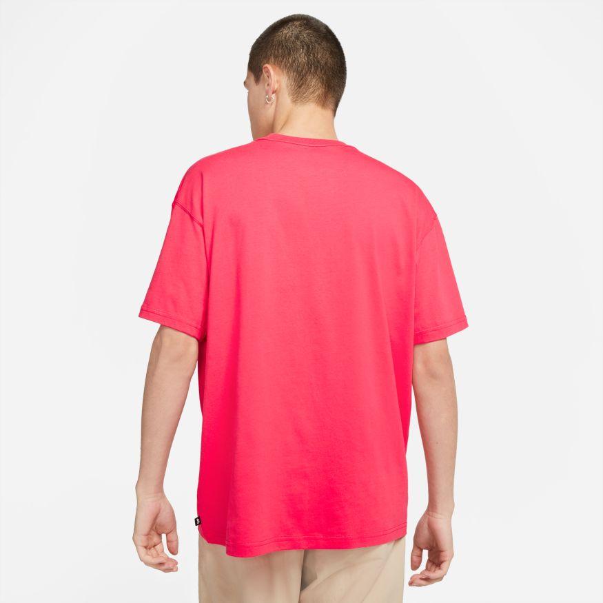 Camiseta Nike SB Craft House