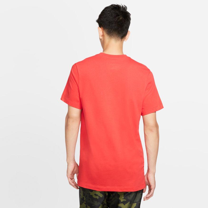 Camiseta Nike Sportswear Just Do It