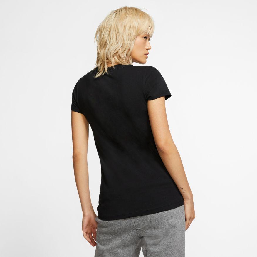 Camiseta Nike Tee JDI Feminina
