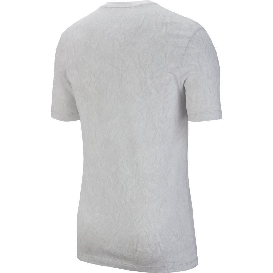 Camiseta NikeCourt Serve Destroy