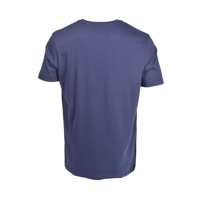Camiseta Rip Curl Cali Style