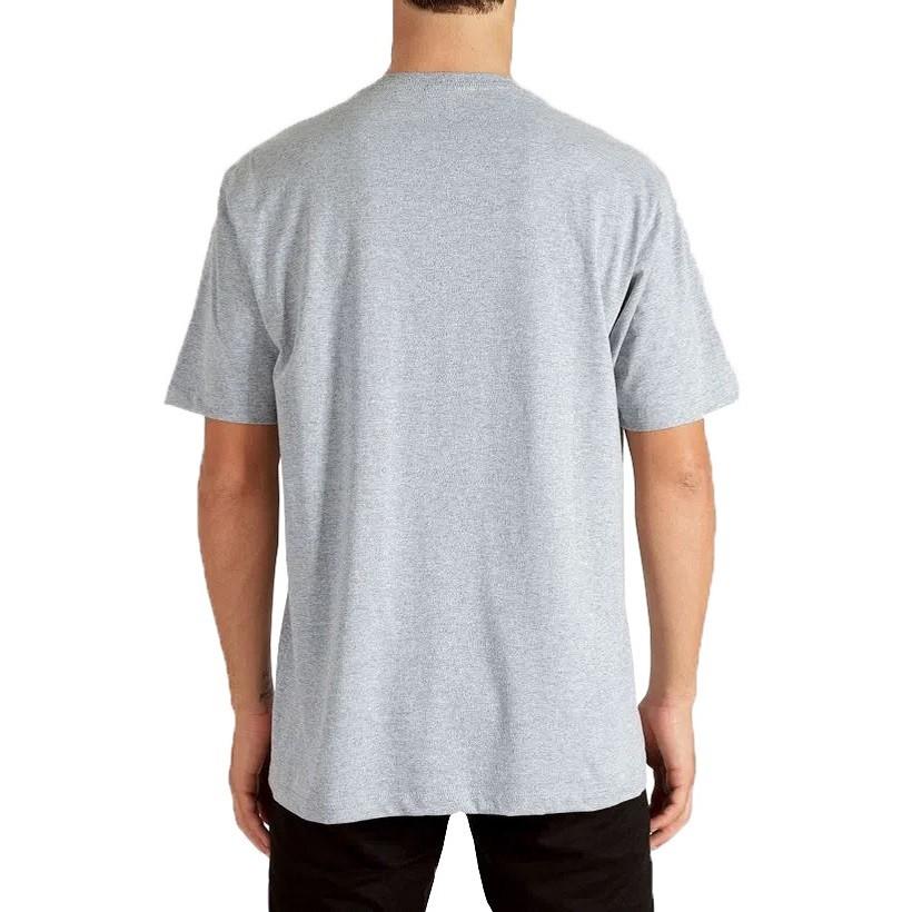 Camiseta Volcom Hi Series