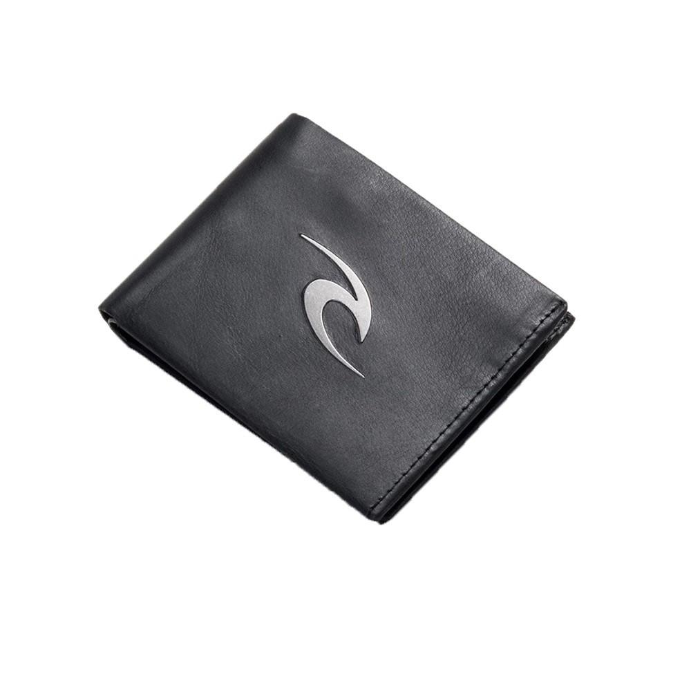 Carteira Rip Curl Phaze Icon RFID