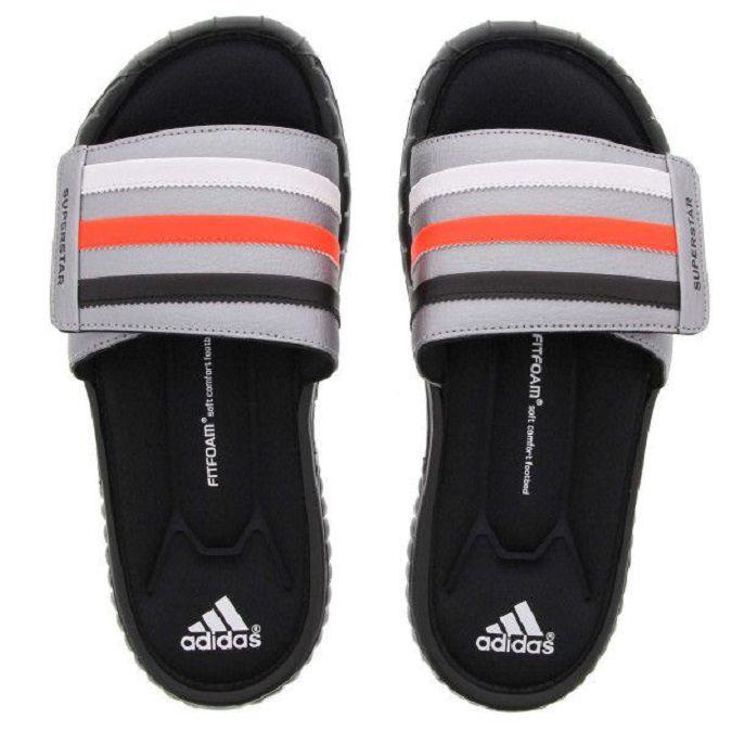 último diseño captura verdadero negocio Chinelo Adidas 3G Slide Ref M17781 - Sportland