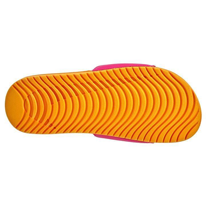 Chinelo Nike Kawa Feminino