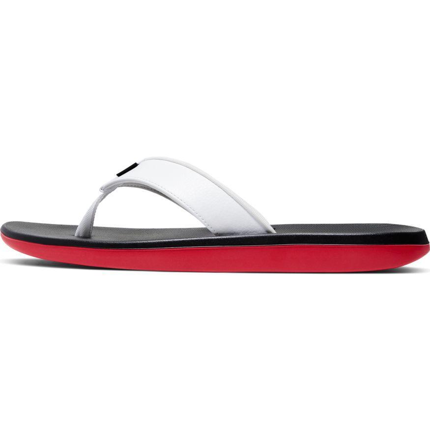 Chinelo Nike Kepa Kai Thong