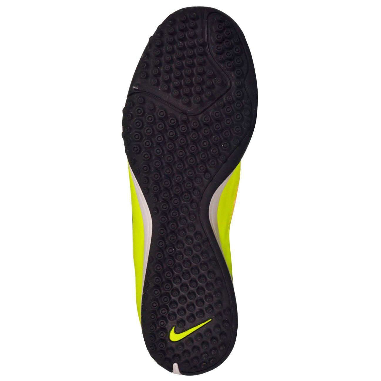 Chuteira Nike Magista Onda Society