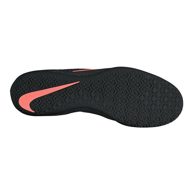 Chuteira Nike Mercurialx Pro IC Futsal