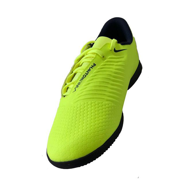 Chuteira Nike Phantom Venom Club Futsal