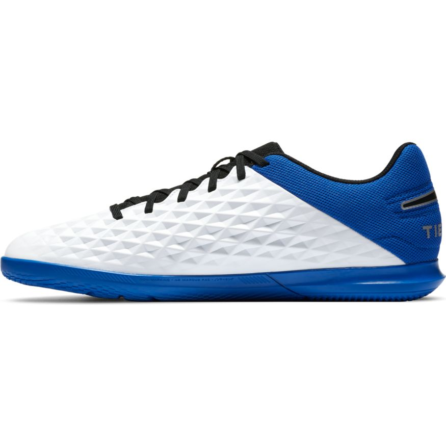 Chuteira Nike Tiempo Legend 8 Club Futsal