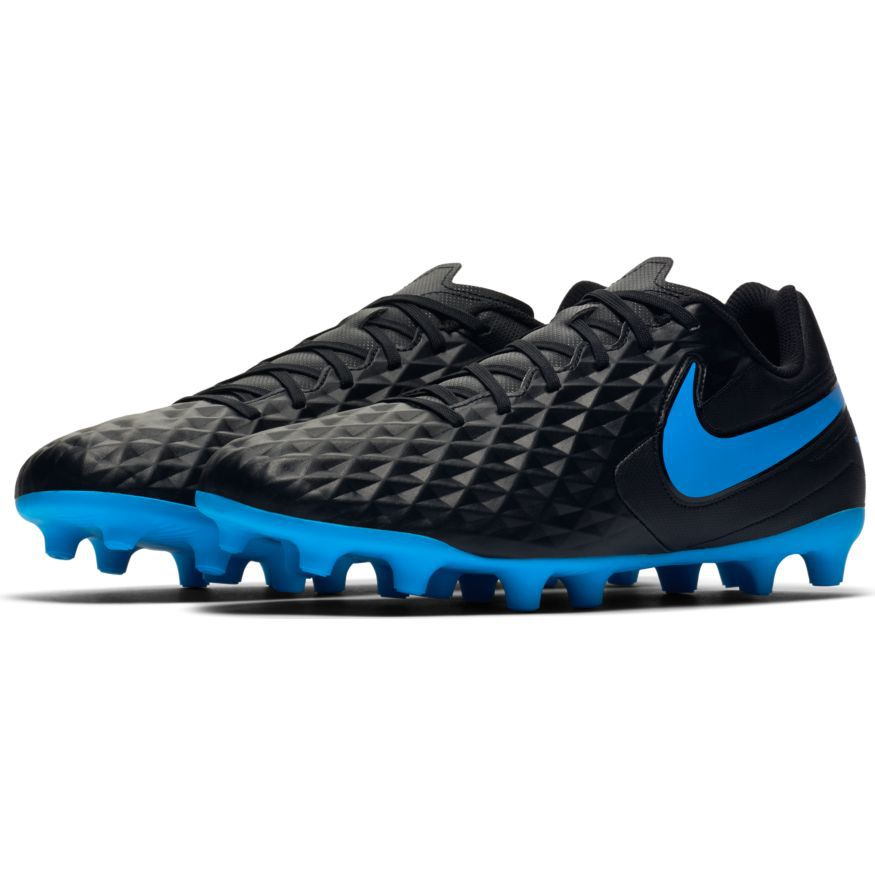 Chuteira Nike Tiempo Legend 8 Club MG Campo