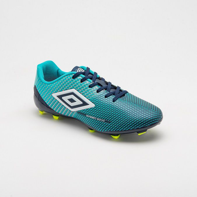 Chuteira Umbro Speed Sonic Campo