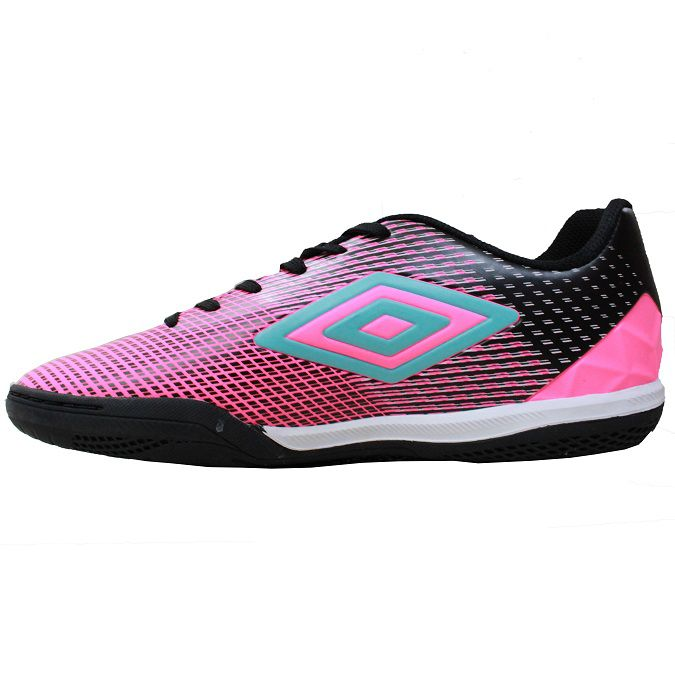 Chuteira Umbro Speed Sonic Futsal