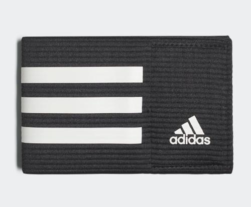 Faixa de Capitão Adidas
