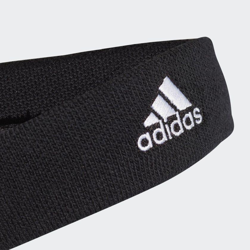 Faixa de Tênis Adidas