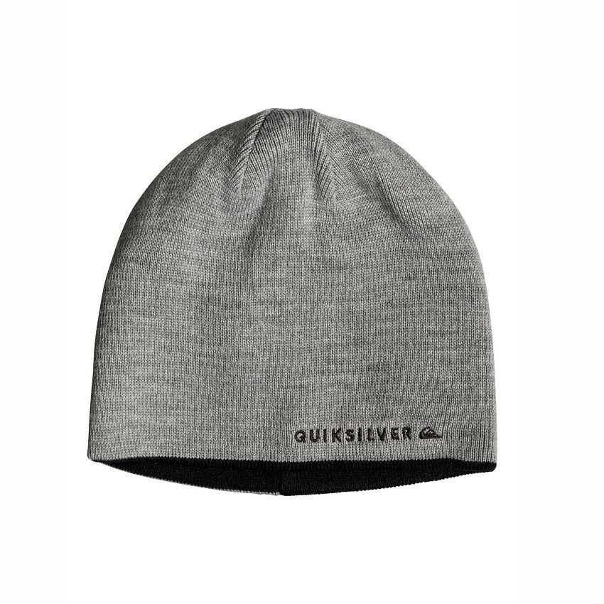 Gorro Quiksilver Out Of Bonds