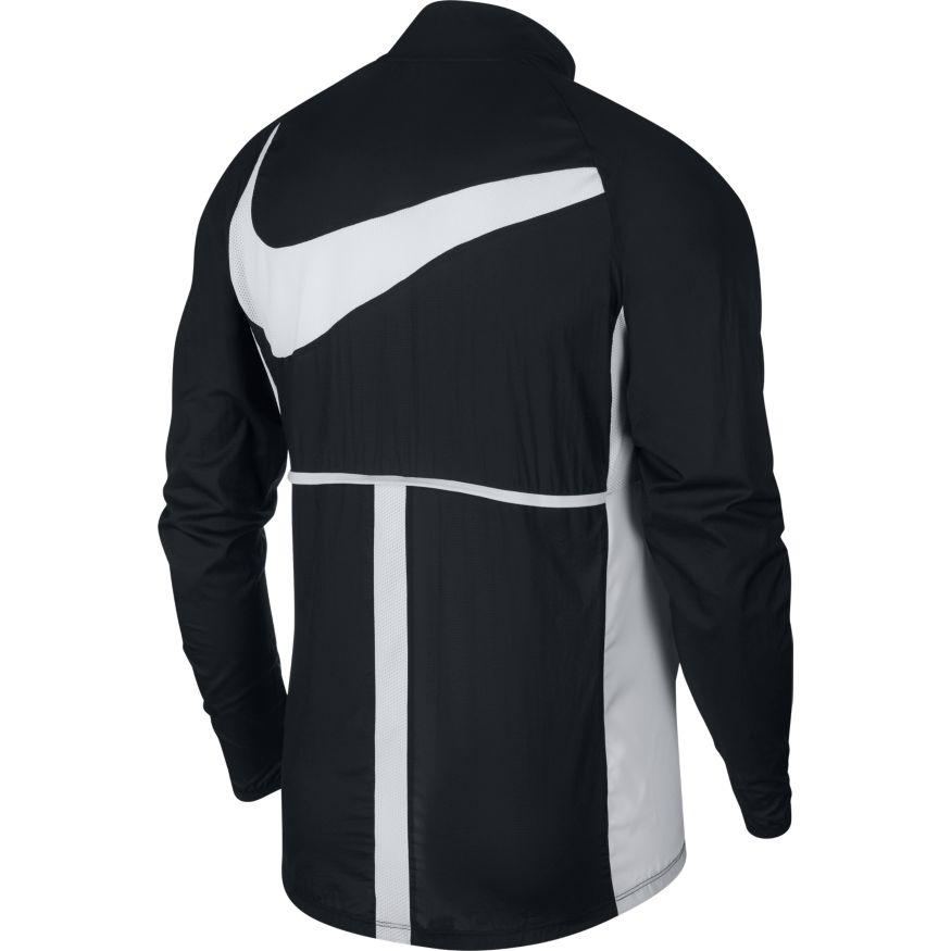 Jaqueta Nike Dri-Fit Academy