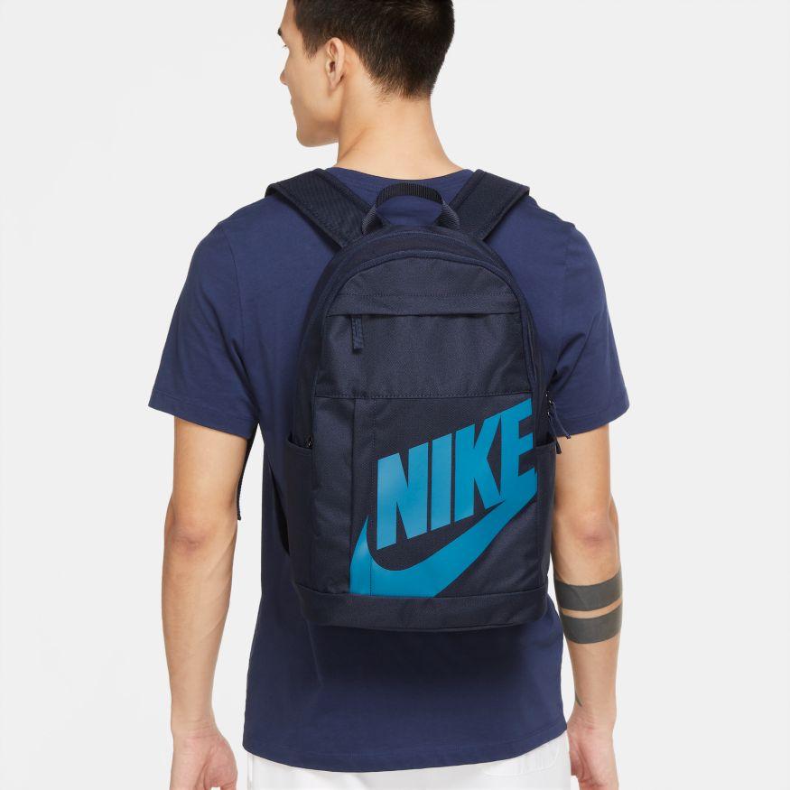 Mochila Nike Elemental BKPK - 2.0